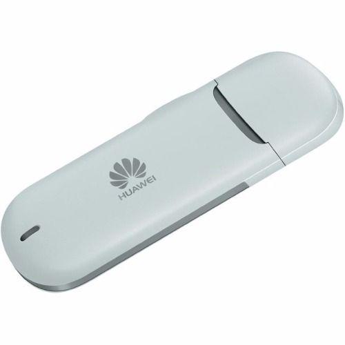 Modem 3G Internet Huawei E3131 Ubs, Desbloqueado , Entrada Antena Externa