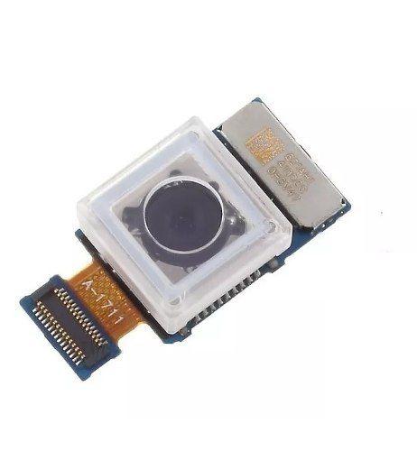 Câmera Traseira Principal Esquerda Lg G6 H870  H871 13mp Lmds001