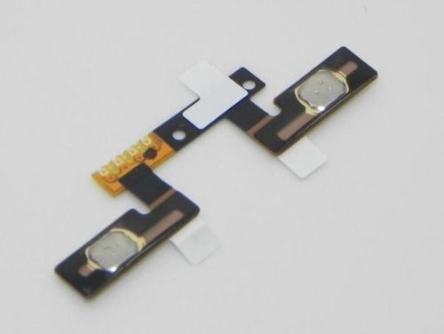 Cabo Flex do Power E Projetor Celular Samsung I8530 Beam Original