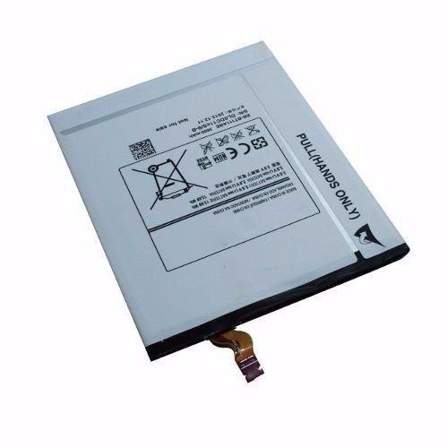 Bateria Tablet Samsung Galaxy Tab EB-BT111ABE 3600 Mah Sm-t110 T111 T116 T113 Original