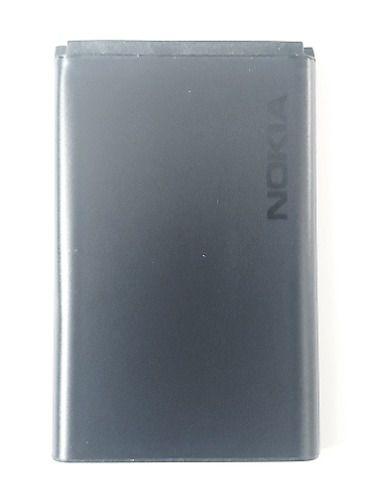 Bateria Original  Nokia  Bl 5cb / Bl 5c Lumia 105 106  880mah Original Microsoft