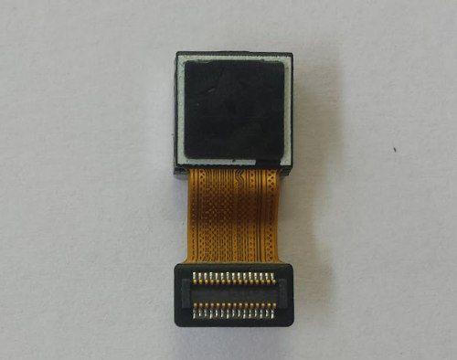 Câmera Traseira Lg Prime Plus H502 Original P8V12Q