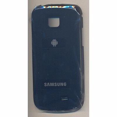 Tampa Traseira Samsung Galaxy 551  Gt i5510 Original