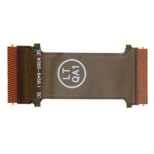 Flex Cable Sony F305 W395 do Slide