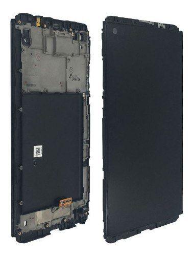 Display Lcd Touch Screen Lg V20 H990 / H910 H918 Ls997 Original