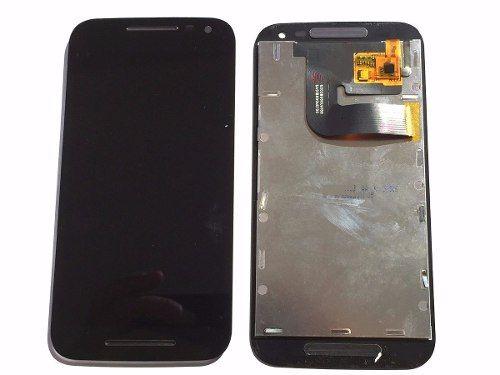 Display Lcd Touch Screen Motorola Moto G3 Xt1543 Xt1544 Xt1556 Original