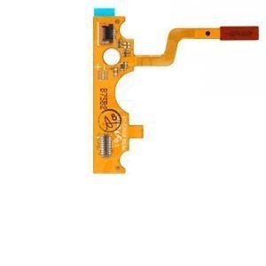 Flex Flat Cable Samsung Gt C3520 C3520 Flip Original