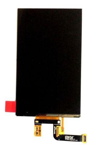 Display Lcd Visor Lg L80 D385 D380 Original
