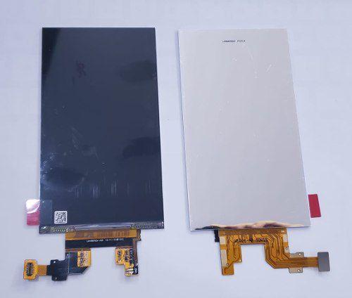 Display Tela Visor Celular Lg L90 Dual D410 D405n Original