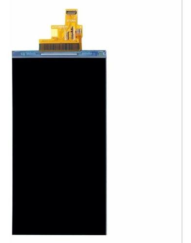 Display Lcd Visor Celular Lg D690 G3 Stylus Original