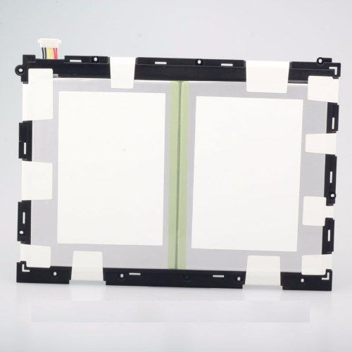 Bateria Tablet Samsung Tab A 9.7 Sm P555M EB-BT550ABE 6000MAH Original