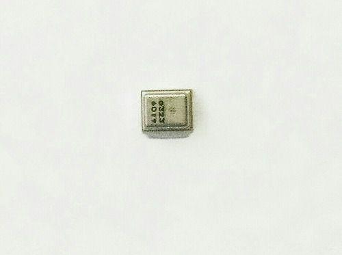 Microfone Celular LgK350 D325 D392 H736 K500 H422 K220 H326  Original