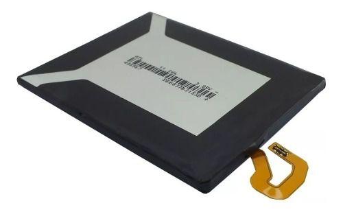 Bateria Lg K11 K11+ Plus Lmx410 Bl-T36 2880mah Original