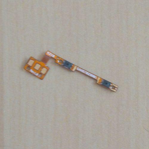 Flex Botão Volume Lg K220 Dsf X Power Original