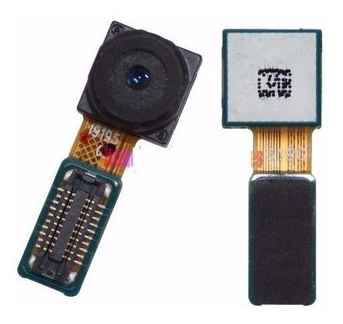 Câmera Frontal Samsung S4 Mini Gt I9192 \ I9195 \ I9290