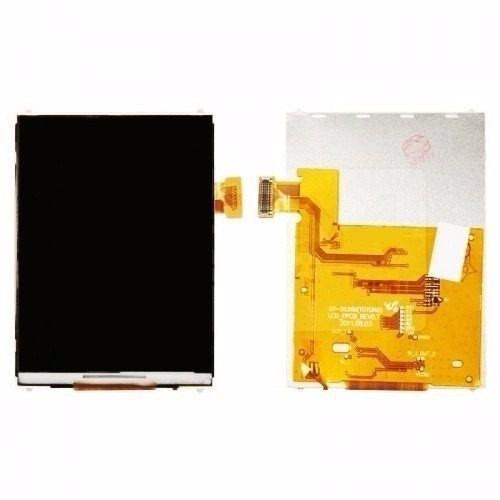 Lcd Visor Display Samsung S5360 Galaxy Y Original