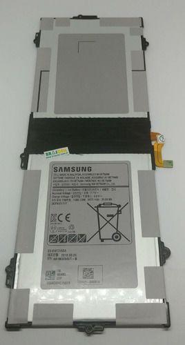 Bateria Notebook Samsung EB-NW720ABA 5070mah NP530xbb Smw720 Original