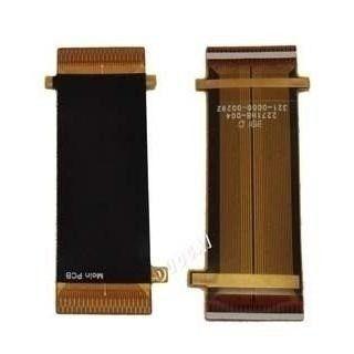 Flex Cable Flat Celular Sony Ericson W100 W100i