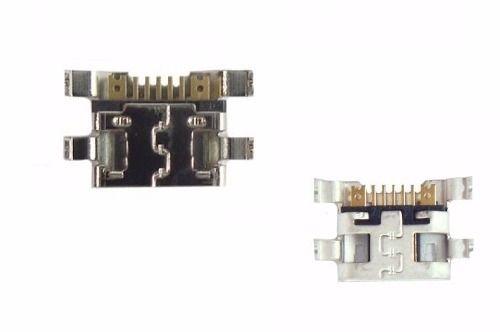 Conector Carga Celular Lg G2 D618 D625 \ G3 Beat D724 Original