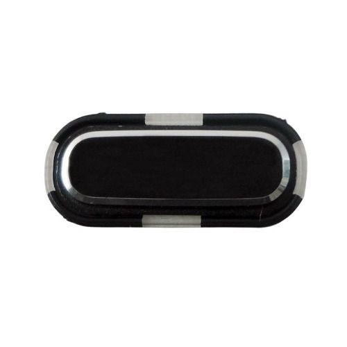 Botão Home Tablet Samsung 7pol Sm T230 T230nt T239 T231 Original