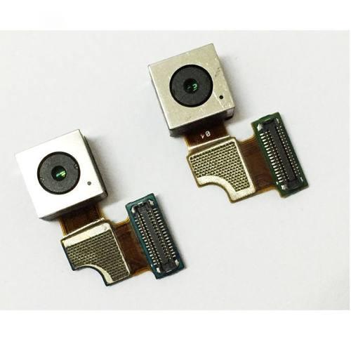 Câmera Traseira Principal Celular Samsung Galaxy S3 i9300 Original