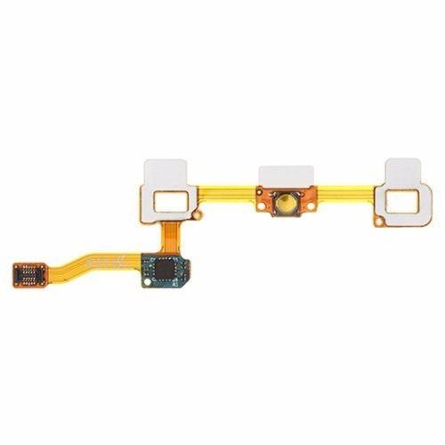 Flex Sensor Home Celular Samsung Galaxy S3 Mini i8190 Original