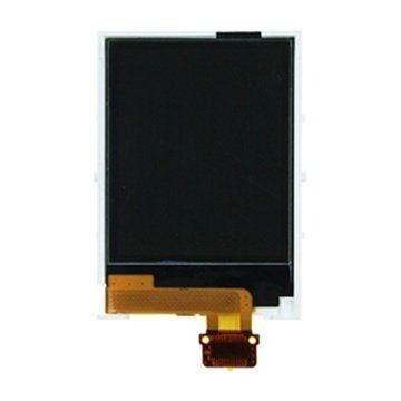 Lcd Display Celular Nokia 6101 5200  6060  6085  6070  6125 Original