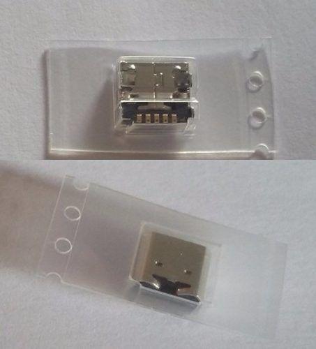 Conector Carga Lg T375 T385 T395 P895 V500 V700