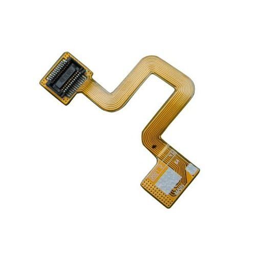 Cabo Flex Celular Samsung Flip SGH C260 C266 C275 C276 Original