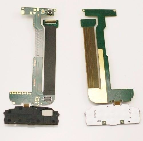 Flex Cable Celular Nokia N95  \  N95-1 Original