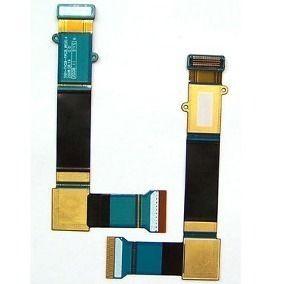 Flex Flat Celular Samsung T459 Original