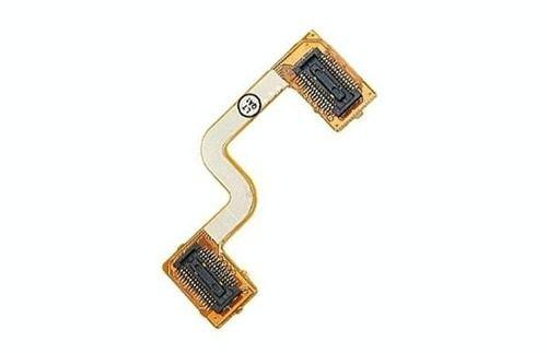 Cabo flex Celular Motorola W396  Original