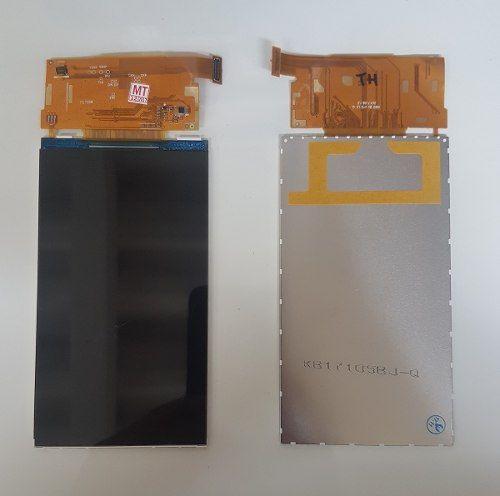 Lcd Display Celular Samsung Sm g530 g531 g532 Gram Prime Duos