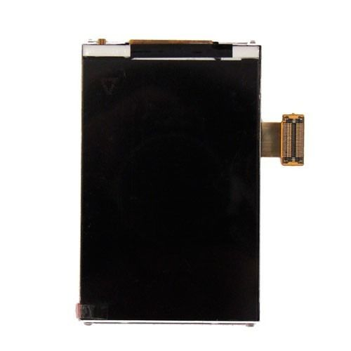 Display LCD Samsung GT S5830 Galaxy Ace Original