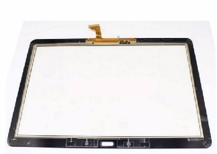 Vidro Tela Touch Screen Samsung Note Pro P900 P905 12.2 polegadas