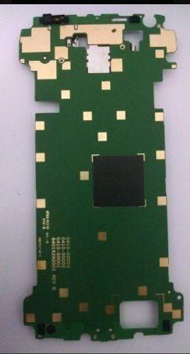 Placa Mãe Principal Motorola Moto X2 Xt1097 32gb Testada