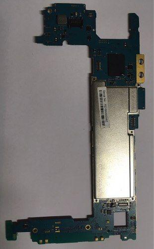 Placa Mãe Principal Samsung Tab P1000 Original Nova e testada