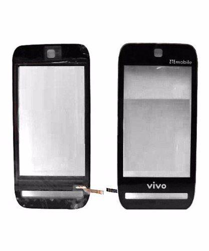 Vidro Tela Touch Screen Zte Mobile N290 Original