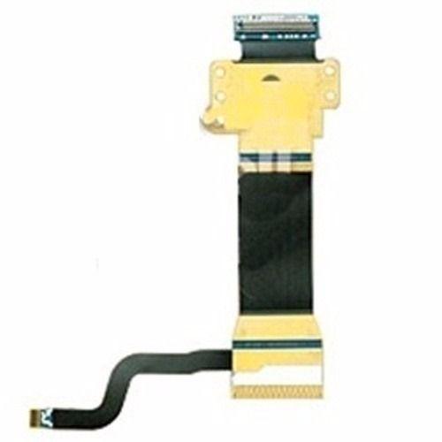 Flex Cable Samsung Galaxy 551 Gt-i5510