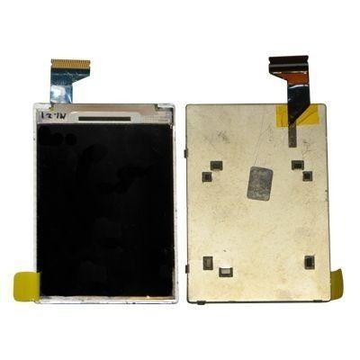 Frontal Display LCD Motorola Em 35