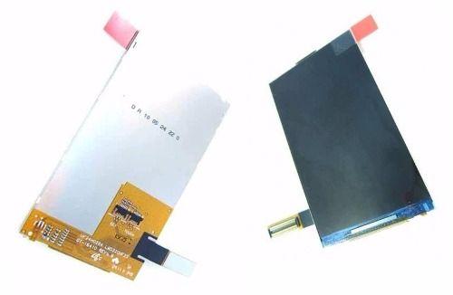 Display Lcd Celular Samsung Gt-i6410 i6410 Original