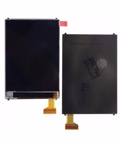 Tela Visor Display Lcd Samsung Gt- C6112 C6112