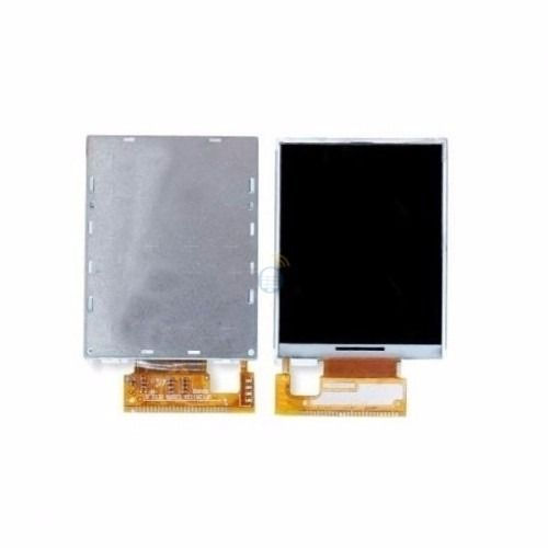 Display Tela Lcd Celular Samsung C3050 - Original