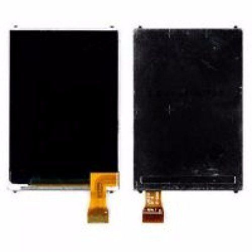 Display Lcd Visor Tela Samsung Gt-s3550 S3550 - Original