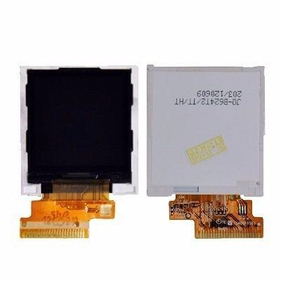 Display Lcd Lg A180 / A190 Original
