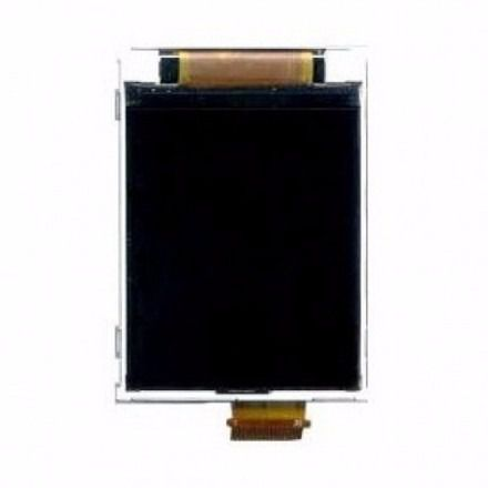 Display Lcd Celular Lg Gb230 Gb280 A160 A165 A155 - Original