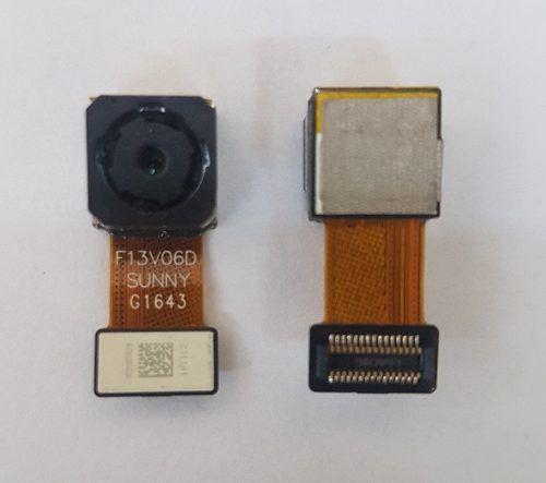Camera Traseira Lg K10 K430 K410 K430 Tv 13mp Orig. F13v06d