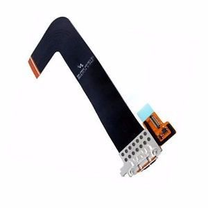 Flex Conector de Carga Tablet Samsung 12.2 Pro P900 \ P905