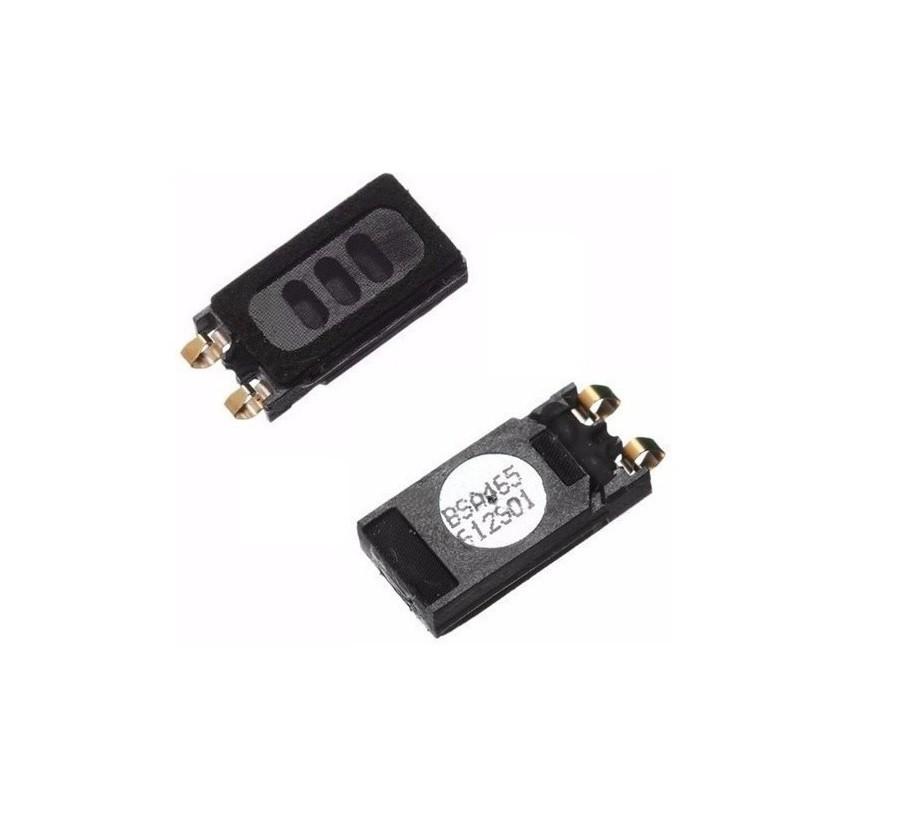 Alto Falante Auricular Receiver  + Flex do Buzzer + Campainha Speaker LG K8 K350