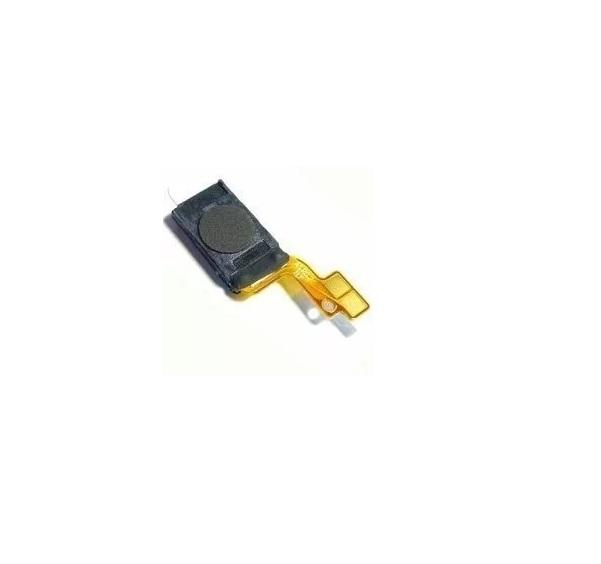 Alto falante Auricular Receiver Samsung J5 J500/ J7 J700/ A3 A300/ A5 A500/ A7 A700 / E7 E700